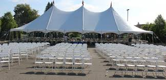 tent rental michigan classic tent and event party rentals brighton mi tent rentals