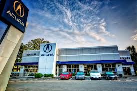 Acura Deler Schaller Acura New Acura Dealership In Manchester Ct 06040