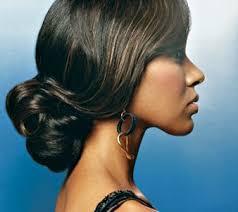 chiffon hairstyle 30 best we 3 chignon images on pinterest wedding hairs