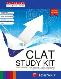 lexisnexis help desk clat study kit by deepu krishna set of 5 books buy clat study