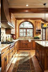 french kitchen styles dream house architecture design home lake house lake house pinterest dream house plans house and