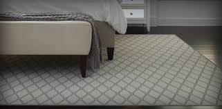 Home Decor Discount Websites Blog Colortile Carpetsplus Port Charlotte