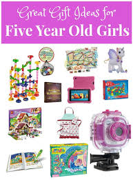 birthday gifts for 13 year olds 38 best christmas gifts ideas 2016