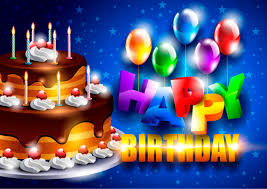 happy birthday postcards happy birthday postcard template free vector 17 284 free