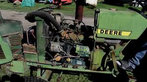 john deere 850 900hc 950 1050 tractors tm1192 technical manual