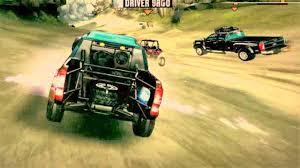 Yellow Ford Ranger Truck - asphalt xtreme ford ranger dakar vs ford super duty multiplayer