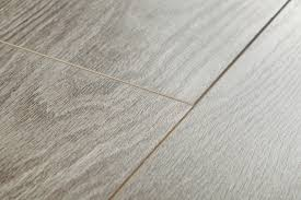 Gray Laminate Flooring Free Samples Lamton Laminate 12mm National Parks Wide Board