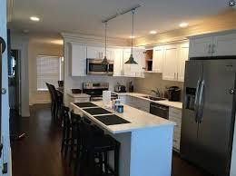 1 Bedroom Apartments For Rent In Norwalk Ct Houses For Rent In Norwalk Ct 67 Homes Zillow