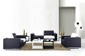 black and white furniture living room black and white living room furniture room black and white striped