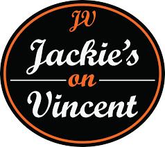 jackie u0027s on vincent warm fresh thoughtful