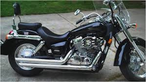 2004 honda shadow aero 750 for sale motorcycles catalog with