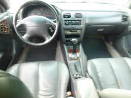 subaru legacy black interior 1997 subaru outback limited awd auto sales