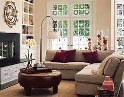Maroon Living Room Furniture - maroon living room black and brown living room designs in living