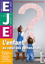 Caf Bas Rhin Mon Compte by Offres D U0027emploi Eje Journal
