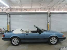 1990 ford mustang 1990 ford mustang for sale in