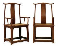 Chinese Home Decor Ming Furniture U2013 Interact China