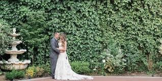 vizcaya wedding vizcaya weddings get prices for wedding venues in sacramento ca