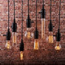 online get cheap counter light fixture aliexpress com alibaba group