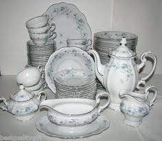 traditions china johann haviland home chromecast bundle mixing bowls bowls and metals