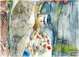 chambre d hote thailande chambre d hote thailande attraper les yeux discretion peinture
