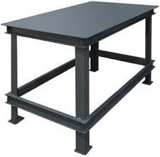 Heavy Duty Folding Table Extra Heavy Duty Machine Tables Machine Table Work Tables Work
