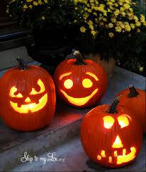pumpkin carving ideas easy pumpkin carving ideas and tricks free pumpkin carving templates