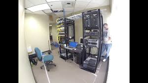 home server ideas real world server room nightmares electrical wire joints internet
