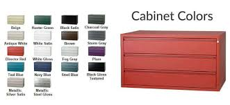 media cabinet with drawers media storage cabinets