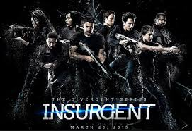 how to free download insurgent movie 4k hd 1080p 720p