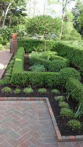 best 25 front entry landscaping ideas on pinterest front yards