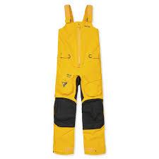 offshore foul weather gear jackets smocks trousers women u0027s