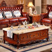 Matching Living Room Chairs Compare Prices On Dark Wood Furniture Online Shopping Buy Low