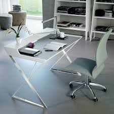 Office Table Designs Executive 2016 Home Office Designer Home Office Furniture Office Home Design