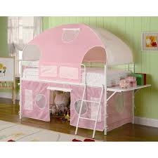 cheap girls bunk beds american bunk beds ebay u2013 home design plans girls bunk beds