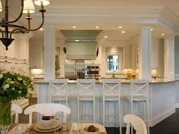kitchen island with seats kitchen room 2017 setting up small kitchen island with seating