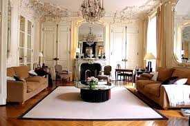 warmth of french living room furniture nytexas