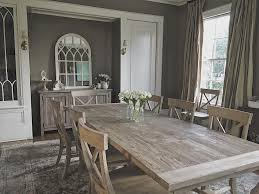 pottery barn farmhouse table high or low farmhouse table sets my 100 year old home