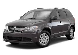 Dodge Journey Custom - 2017 dodge journey dealer in atlanta landmark cdjr of morrow