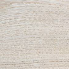 textura de madera color beige claro u2014 foto de stock 31966499