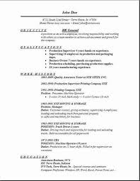 general resume exles hr general resume exles sles free edit with word