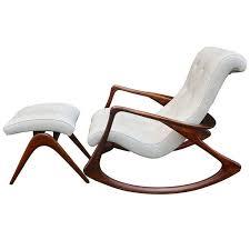 best 25 modern rocking chairs ideas on pinterest midcentury