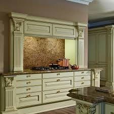 Luxury Cabinets Kitchen by Luxury Cabinets New York Kitchen Cabinets