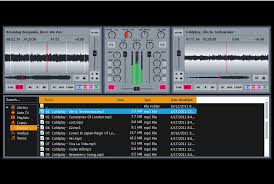 dj software free download full version windows 7 mixxx a free digital dj software for your windows pc