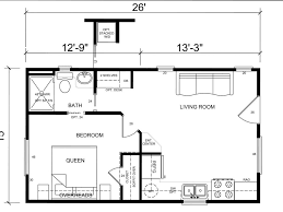 100 guest house plans garage with guest house plans u2013