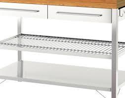ikea benches bench island kitchen bench amazing ideas and ikea amazing work