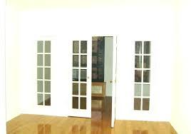 home depot glass doors interior home depot interior door installation slab doors home depot whole