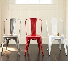 Tolix Armchair Vignette Design I U0027ve Never Met A Tolix Chair That I Didn U0027t Like