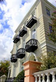 beautiful homes of charleston sc erin spain
