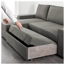 sofas wonderful dhp metro futon sofa nice beds affordable and