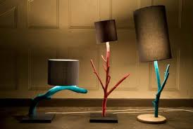 creativity ideas for home decoration inspiration 50 creative home decor decorating design of creative